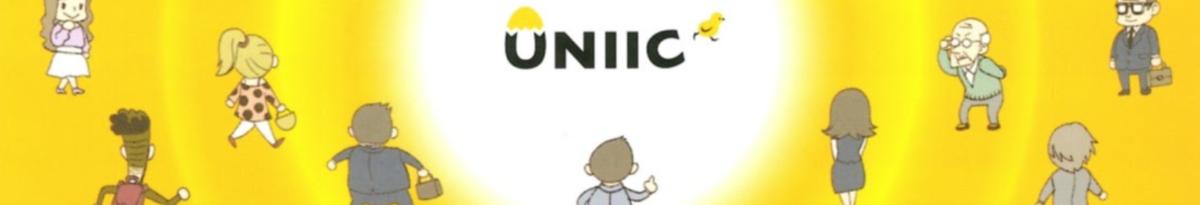 第10回UNIIC/INC オンライン開催動画